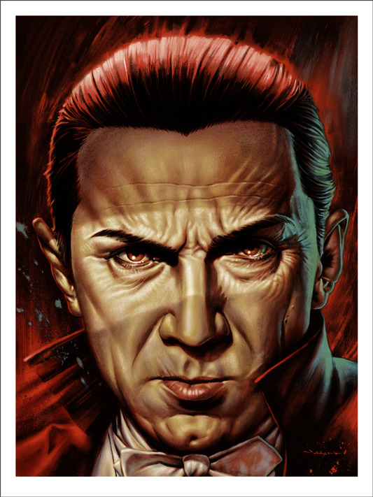 bela-lugosi-jason-edmiston