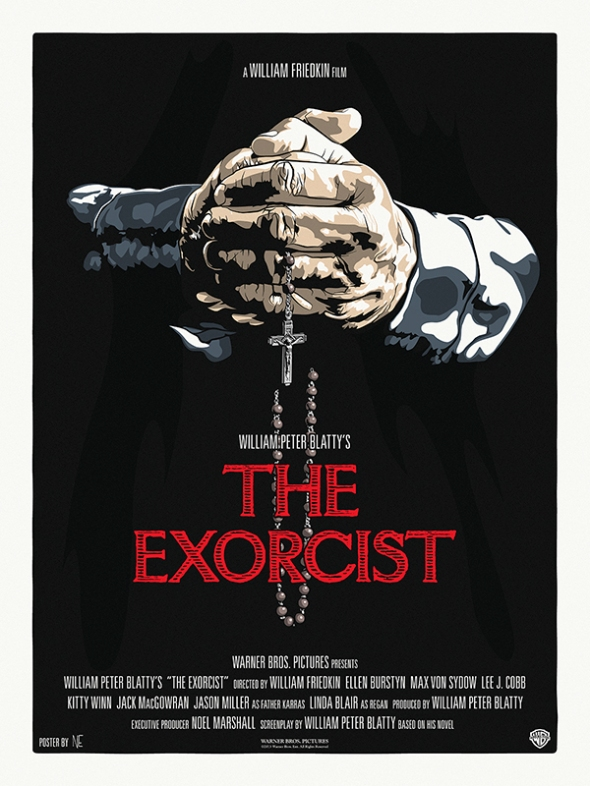 the-exorcist-regular