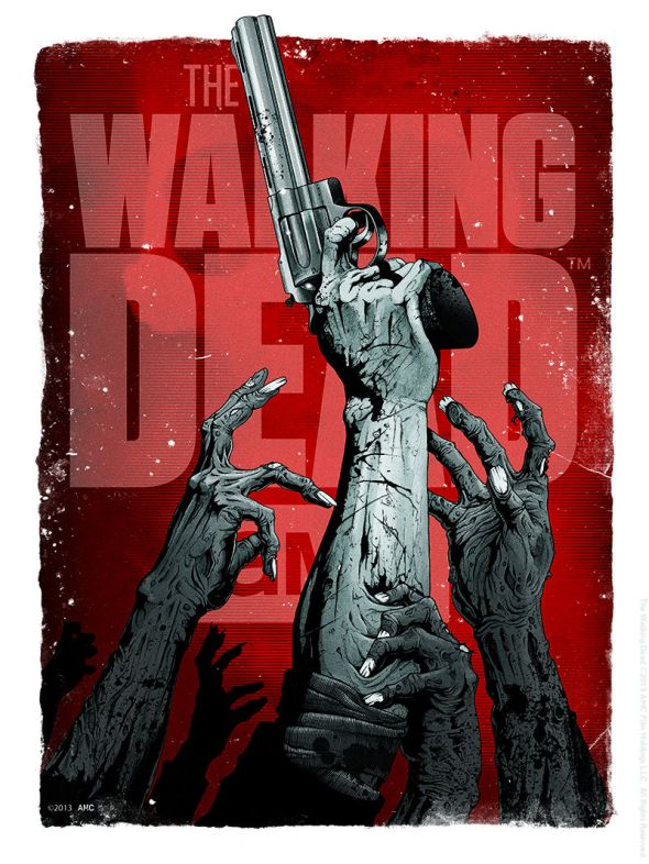 Hanzel-Haro-Walking-Dead