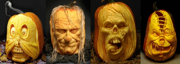 Horror_Pumpkin-Carving_Halloween