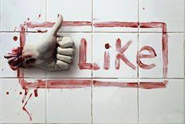 horror_facebook-like