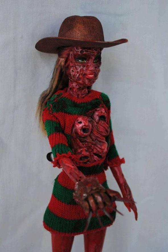 Barbie-Kreuger_Nightmare-On-Elm-Street