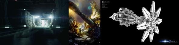 Airlock_concept-Art