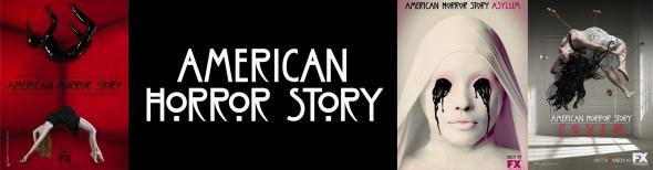 American-Horror-Story_Season-4
