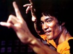bruce-lee_game of death