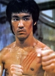 bruce-lee_enter the dragon