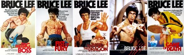 Bruce Lee_Banner