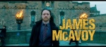 Filth_James McAvoy
