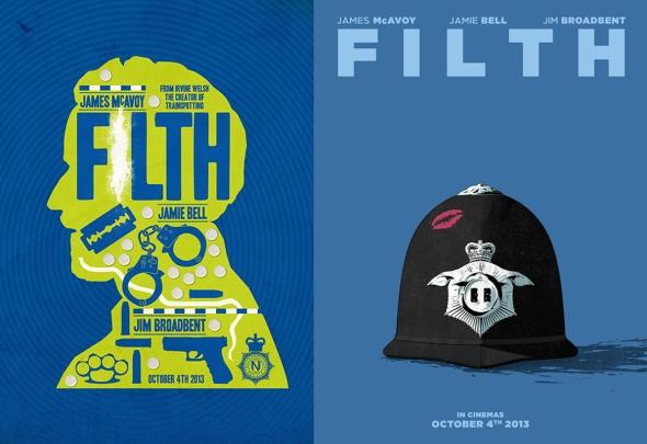 Filth_poster-Art_3