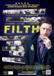 filth_ver5_xlg