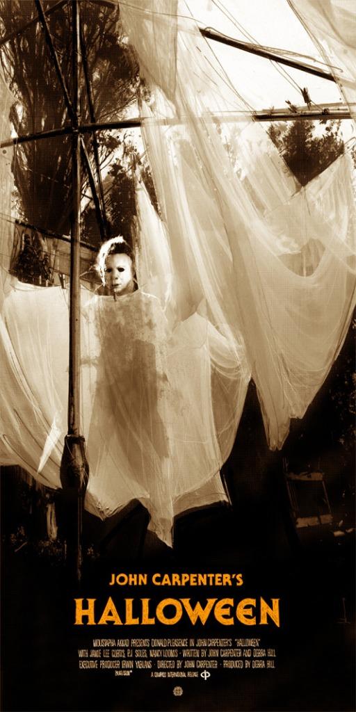 Halloween-Jock