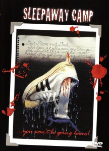 Sleepaway-Camp-Poster-Large