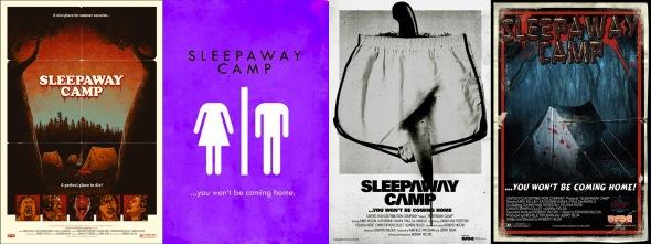 Sleepaway-camp_Poster-Art