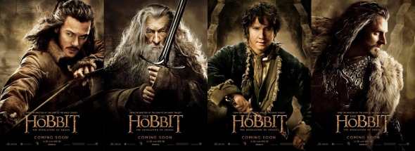 The-Hobbit_Character-Posters-1