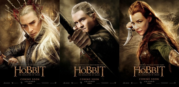 The-Hobbit_Character-Posters-2