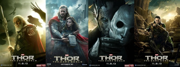 Thor-2-The-Dark-World_Banner1
