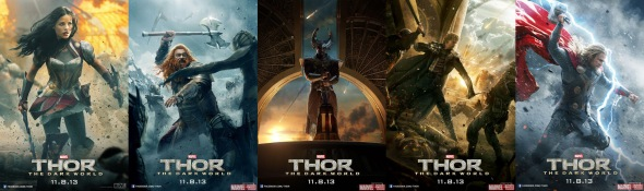 Thor-2-The-Dark-World_Banner2