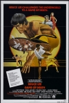 Bruce Lee_Game of Death_poster