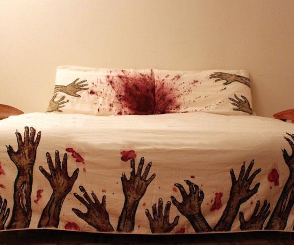 zombie-apocalypse-bedding-2324