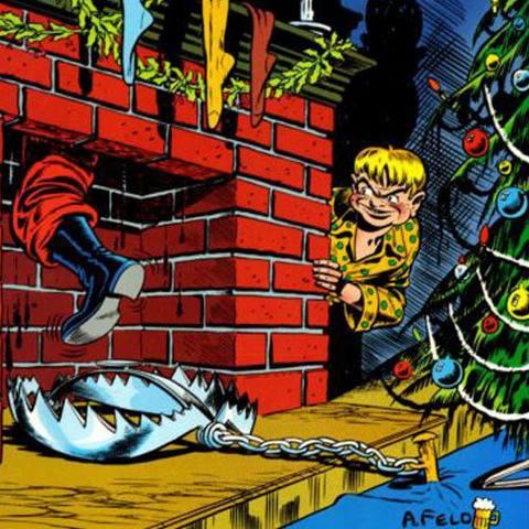sinister-comic-christmas