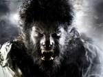 The Wolfman_Benicio del Toro