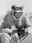 peter o'toole_lawrence of arabia-1962
