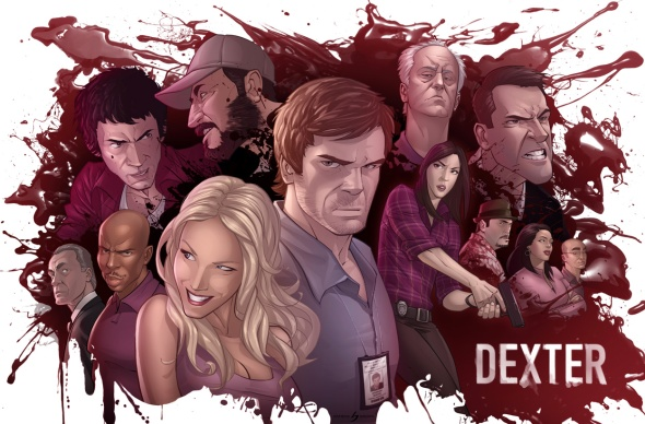 dexter-montage_patrick-brown-art