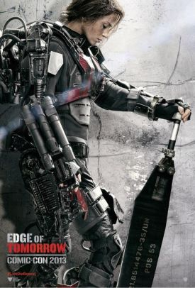 edge-of-tomorrow-poster-2_emily-blunt