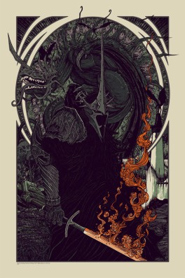 florian-bertmer-witch-king-and-fell-beast-regular