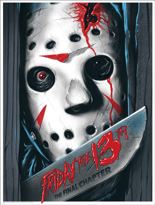friday-the-13th-the-final-chapter_gary-pullin