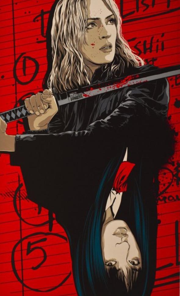 Kill-Bill_Uma-Thurman_Quentin-Tarantino