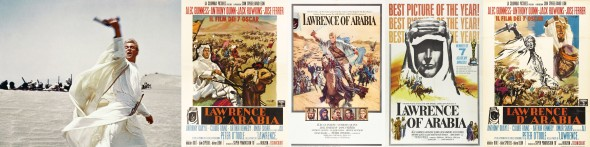 Lawrence-of-Arabia_Peter-O'Toole_banner