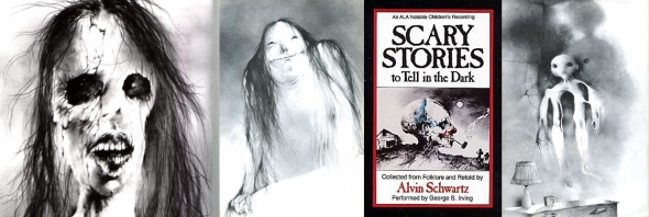 Scary-Stories_banner