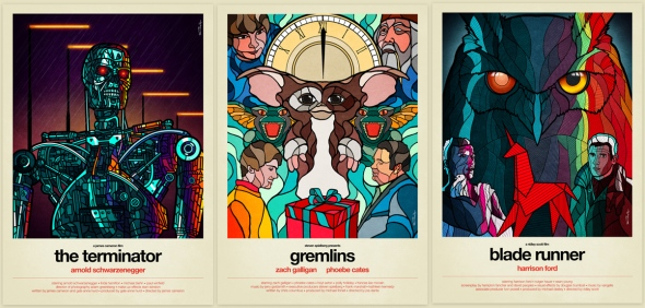 Terminator_Gremlins_Blade-Runner_Stained-Glass_Art