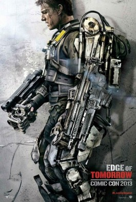 edge-tomorrow-poster-1_tom-cruise