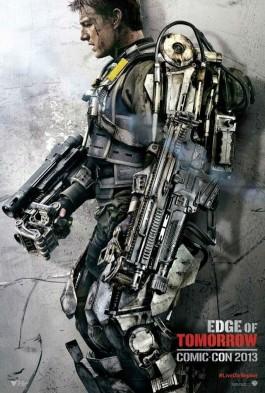edge-tomorrow-poster-1_tom-cruise