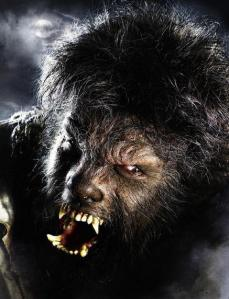 The Wolfman_make-up_poster