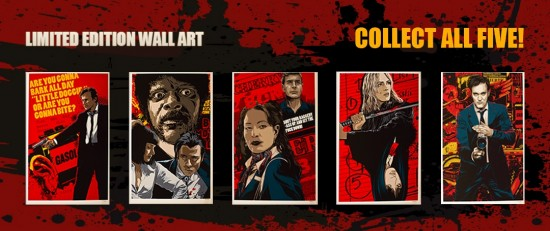 Tarantino_Miramax_Poster-Art