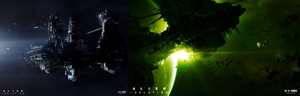 Alien-Isolation_banner