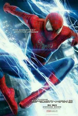 amazong-spider-man-2-webb-teaser-poster-b