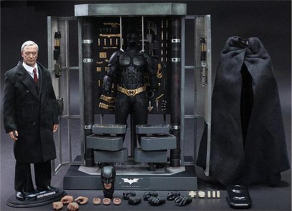 Batcave_Dark-Knight