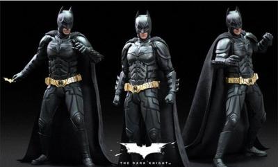 Batman_Dark-Knight