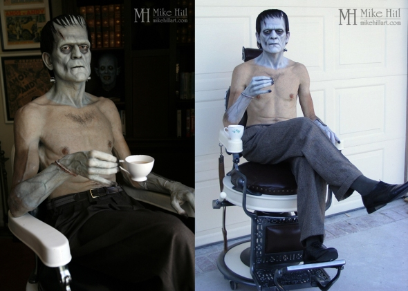 Boris-Karloff_Frankenstein_Mike-Hill