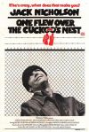 one_flew_over_the_cuckoos_nest_ver3