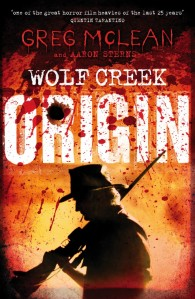wolf-creek-origin-cover-667x1024