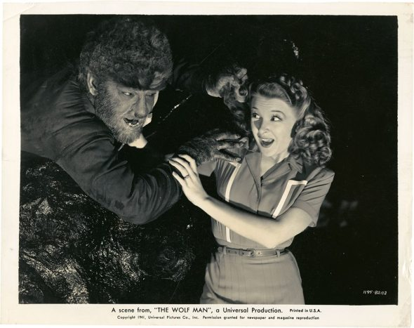 The-Wolfman_promotional-Still_1