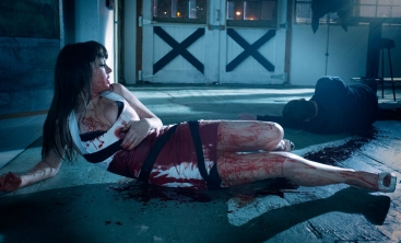 American-Mary_Soska-Sisters_Katherine-Isabelle
