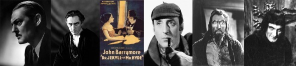 John-Barrymore_Banner_Header