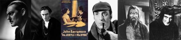 John-Barrymore_Banner_Header