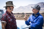 Wolf-Creek-2_John-Jarratt-Mick-Taylor_Director-Greg-Mclean